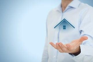 Levinson Property Management Services